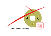 Xact Investments
